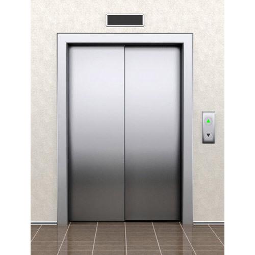 ss-elevator-doors-500x500